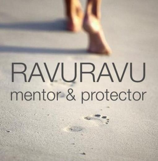 Ravuravu – Mentor and Protector