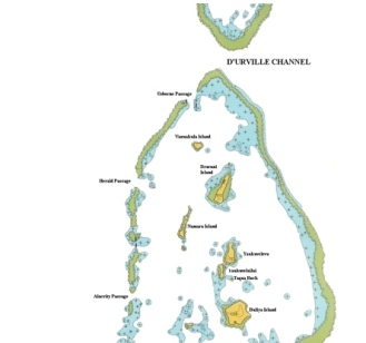 Ono-Kadavu-map-for-web
